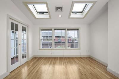 Boston MA Condo/Townhouse New: $529,000
