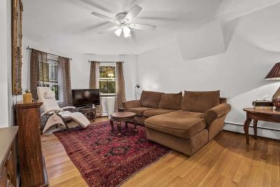 Boston MA Condo/Townhouse New: $539,000