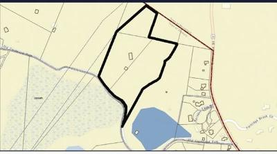 Duxbury Single Family Home Under Agreement: 142 Old Cordwood Path