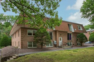 Methuen, Lowell, Haverhill Condo/Townhouse New: 82 Boylston Lane #20