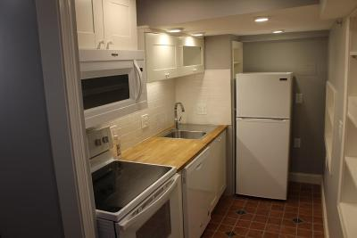 Rental For Rent: 49 Brimmer Street #10