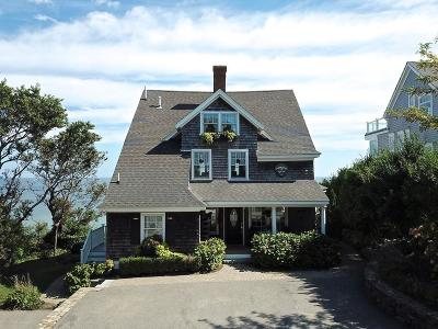 Bourne MA Single Family Home New: $895,000