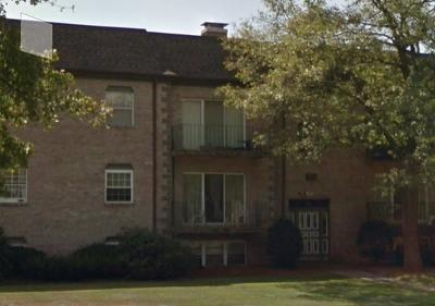 Brockton Condo/Townhouse New: 502 Oak St #12