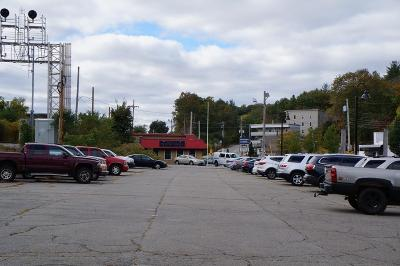 MA-Worcester County Commercial For Sale: 280 River St