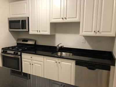 Rental For Rent: 2 Hawthorne Place #4J