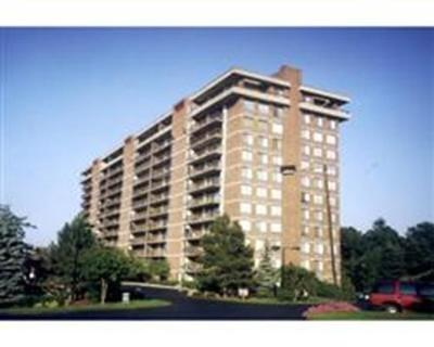 Middleton Condo/Townhouse New: 1103 Ferncroft Tower #1103