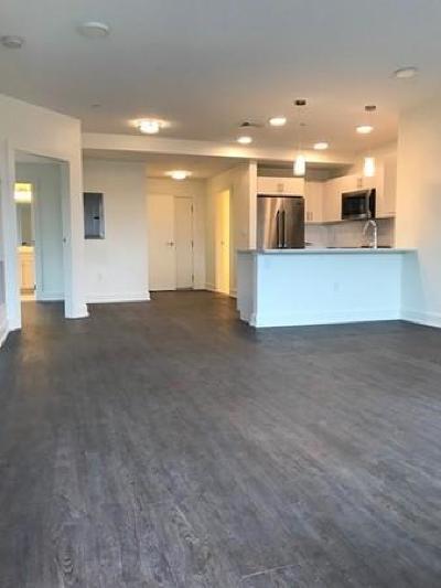 Rental For Rent: 20 Penniman Road #302