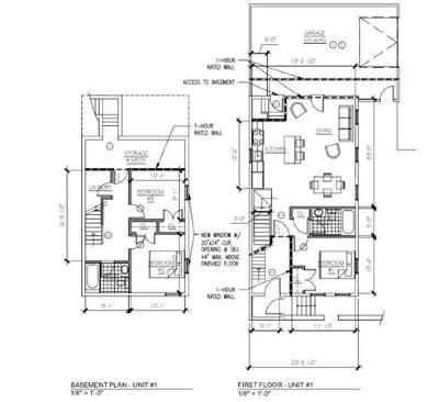 Cambridge Multi Family Home For Sale: 8 Jefferson St