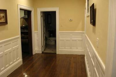 Brookline Rental For Rent: 16 Winslow Rd #Furnishe