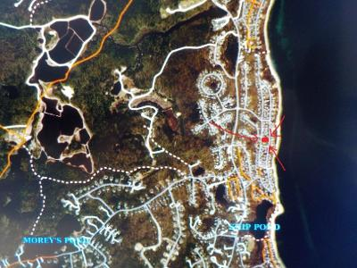 Plymouth Residential Lots & Land For Sale: 37 Hillside Dr