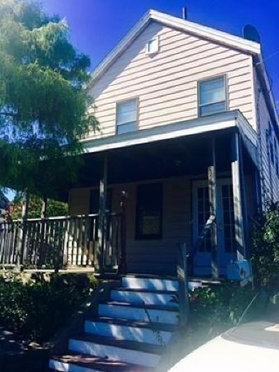 Needham Rental For Rent: 35 Clyde Street