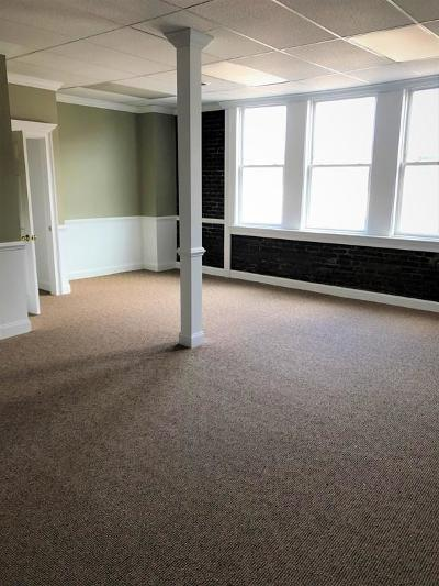 Commercial For Sale: 5 Main #2-1