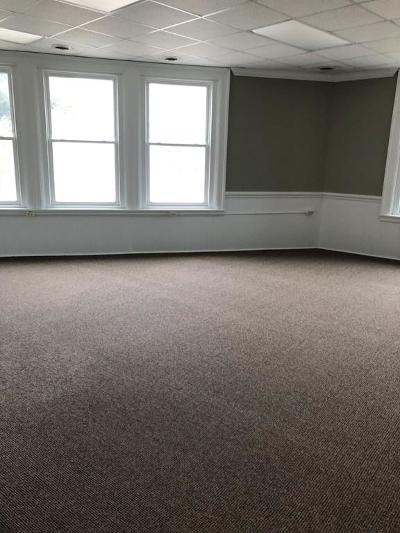 Commercial For Sale: 5 Main St Ext #3-3