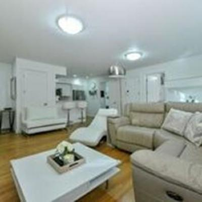 Condo/Townhouse For Sale: 125 B Street #1D
