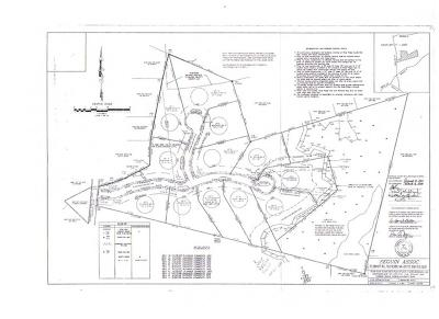 Middleboro Residential Lots & Land For Sale: Highland St.