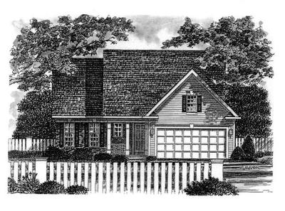 Woburn Single Family Home Under Agreement: 19 Traverse St #3