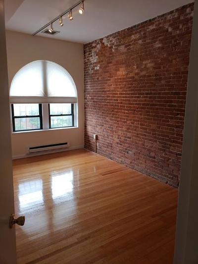 Commercial For Sale: 316 Newbury #31