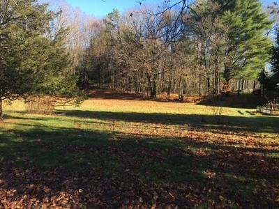 Residential Lots & Land For Sale: 443 Haverhill St