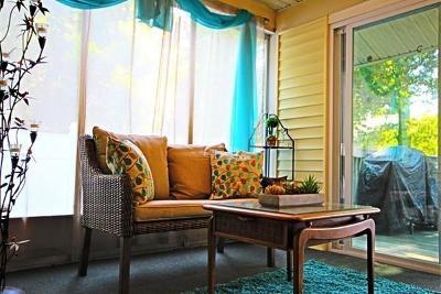 Melrose Single Family Home For Sale: 475 Upham St