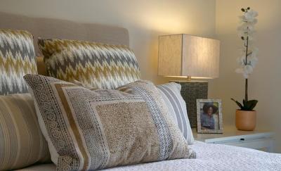 Middleboro Rental For Rent: 2 Evergreen Drive #214