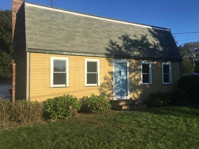 Marshfield Rental For Rent: 3 Gratto #1