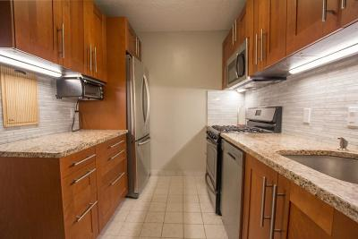 Brookline Condo/Townhouse Price Changed: 99 Pond Ave #314