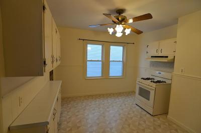MA-Suffolk County Rental For Rent: 586 Adams Street #2