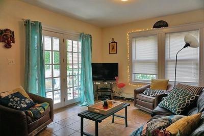 Somerville Multi Family Home For Sale: 49-51 Pinckney Street