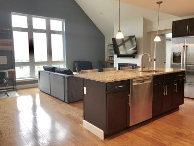 Rental For Rent: 1501 Commonwealth Ave #PH2