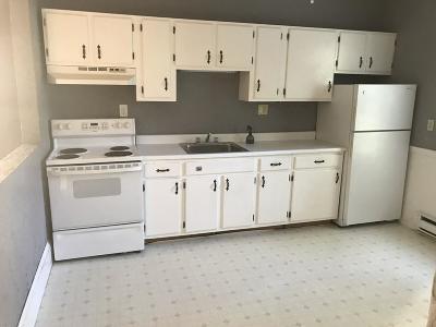 Somerville Multi Family Home For Sale: 99 Cedar St