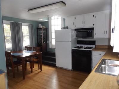 Tewksbury Condo/Townhouse Sold: 1239 Main Street #365B