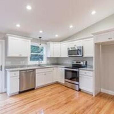 Rehoboth Single Family Home Under Agreement: 100 Salisbury St