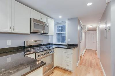 Rental For Rent: 29 Grove St #1