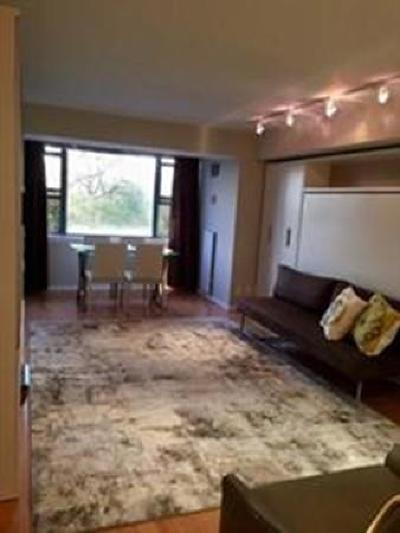 Rental For Rent: 170 Tremont St #401