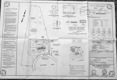 Halifax Residential Lots & Land For Sale: 18 Riders Way