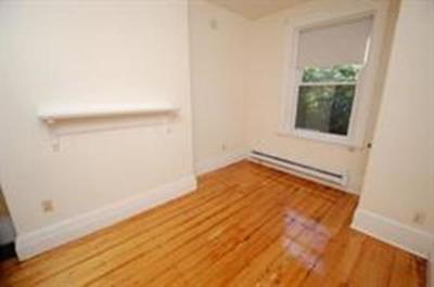 Rental For Rent: 507 Beacon Street #14