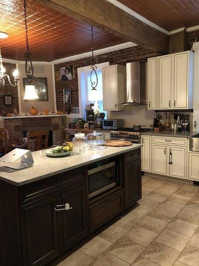 Medford Rental For Rent: 40 Maurice St #B