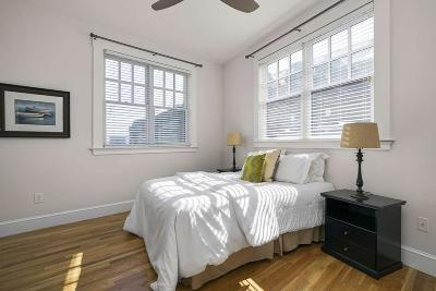 Somerville Condo/Townhouse For Sale: 80 Webster Ave #3G