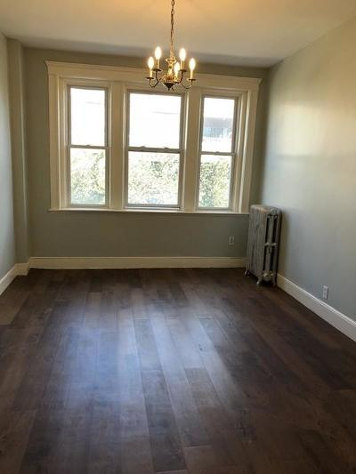Rental For Rent: 318 Summit Avenue #7