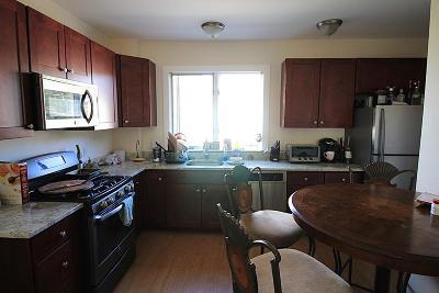 Rental For Rent: 30 Elmira St #30