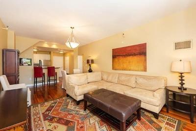 MA-Suffolk County Condo/Townhouse Price Changed: 42 8th St #1204