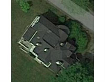 Beverly Single Family Home For Sale: 6 Juniper St