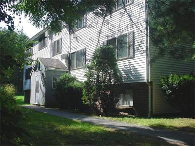 Middleboro Rental For Rent: 86 Wareham St #C3