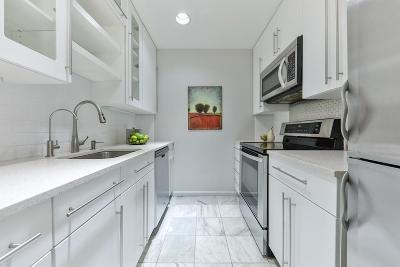 Condo/Townhouse New: 350 W 4th St #211