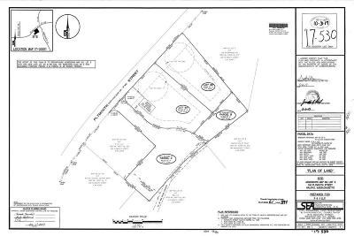 Halifax Residential Lots & Land For Sale: 314 Plymouth Street