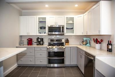 Gloucester MA Condo/Townhouse For Sale: $339,000