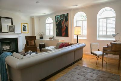 Brookline Condo/Townhouse New: 53 Rawson #53
