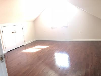 Malden Rental For Rent: 63 Converse #2