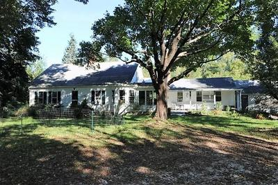 Rochester MA Single Family Home New: $399,500
