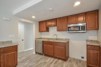 Middleboro Rental Price Changed: 9 Cottage Court #2